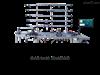 综合流体力学实验装置   LPK-BFMC