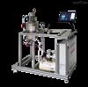 搅拌桨特性测定实验装置   LPK-BPMS