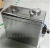 SX-Q5SX-Q5气溶胶发生器