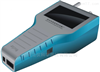 SX-L301HSX-L301H手持式尘埃粒子计数器