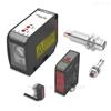 VSE002易福门现货震动传感器VSE002武汉代理供应