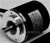 内密控编码器ASS-1024GC-24-100-00E现货