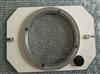 测量投影仪/影像测量仪专用旋转工作台