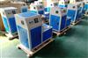 XCY-I橡胶低温脆性试验机
