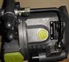 力士乐液压泵柱塞泵大量现货价格从优