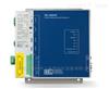美国SEL-2664S定子接地保护继电器特价直售