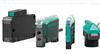 德国倍加福P+F传感器厂家代理大量现货特价