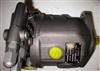 力士乐REXROTH柱塞泵液压公司