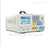 ODP3031可編程電源