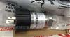 德国HYDAC传感器华东总代理优势供应