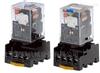 日本OMRON欧姆龙继电器H3CR-G8EL现货促销