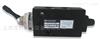 norgren诺冠97105系列现货电磁阀优势品牌