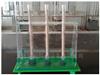 HS1087I毛细水模拟测定仪水文地质教学设备