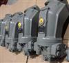 德国力士乐液压泵GTM060系列马达及传动装置