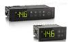 ir33+系列意大利carel冷冻参数化控制器