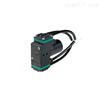 THOMAS托玛斯 1420 微型隔膜气泵