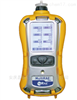 現貨美國  PGM-6208 六合一氣體檢測儀