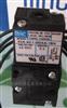 MAC电磁阀美国厂家直销35A-SCC-DDAJ-1KA