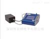 TSI8530粉塵儀