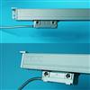 长光数显尺SGC-2T光栅尺光栅线位移传感器