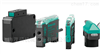倍加福代理MB-F32-A2传感器原装现货直销