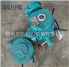 Z90-24W+D9扬州风门电动执行机构