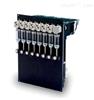 Tricontinent特瑞康 MC6000-4 多通道注射泵