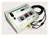 TEGAM R1L-C型接地電阻測試儀