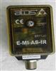意大利ATOS阿托斯总代理放大器E-系列现货