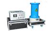 ZGS8000水内冷发电机专用泄漏电流测试仪