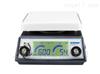 WIGGENS WH240-PLUS数字式加热磁力搅拌器