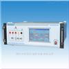 EFT61004TB脉冲群发生器厂家