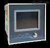 TAG-6000S环网柜二次自动核相装置