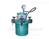 GQC-1改良法混凝土含气量测定仪--参