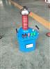 YDJ-5KVA/50KV超轻型交流高压试验变压器