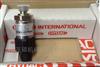 贺德克HYDAC传感器HDA4745-A-250-000代理