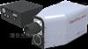 GaiaSky系列机载光谱成像系统