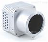 1600万高性能CCD相机 RMV-16