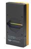 8K CMOS(ICMOS)相机-ELIIXA+系列