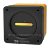 2K CMOS(ICMOS)相机-ELIIXA+系列