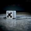 TOF相机-Fotonic G系列
