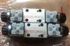 DHE型阿托斯电磁换向阀应用行业介绍