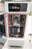 高压汞灯老化试验箱