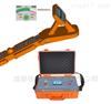 承试设备彩屏罗盘追踪•●、地下管线探测仪