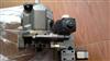 ATOS阿托斯PFE型定量叶片泵广东一级经销