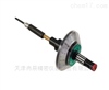 日本東日小螺釘用刻度盤式扭力螺絲刀MTD1MN