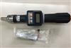 STC400日本东日数显扭力螺丝刀STC400CN2-G