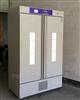 PGX-800B长沙智能光照培养箱宁波普朗特厂家直销