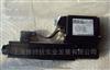 AGMZA-A-20/250/M阿托斯溢流阀特价