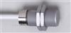 IFM电感式传感器现货IF6025